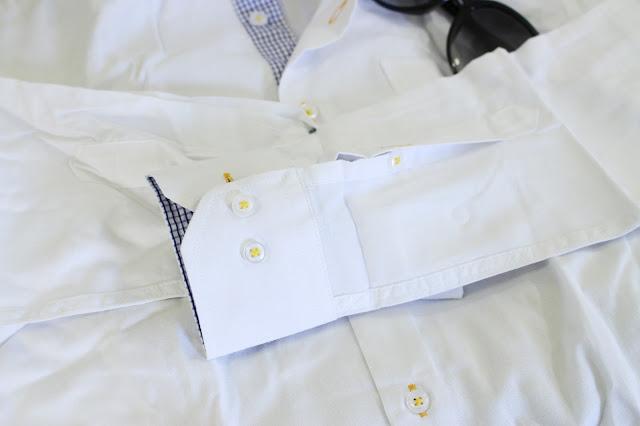 st lynn shirt, st lynn shirts, st lynn shirt review, st lynn brand, st lynn review, st lynn reviews, st lynn blanc apparel, st lynn organic shirts, organic shirts men, organic sport shirts,st lynn polo