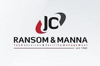 Lowongan JC Ransom & Manna Pekanbaru September 2019