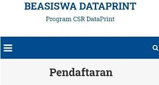 https://www.sahabatulfah.com/2020/04/daftarkan-dirimu-segera-beasiswa-data-print.html?m=1
