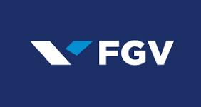 Fundação Getúlio Vargas | FGV