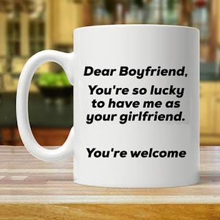 Birthday-gift-for-boyfriend