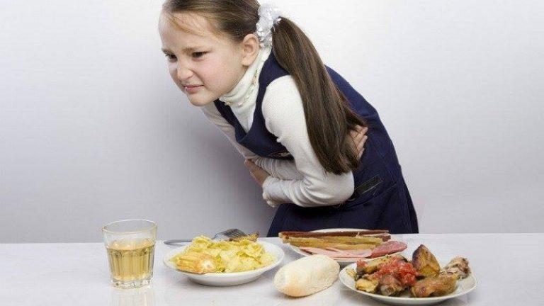 10 Tips Pencegahan Keracunan Makanan