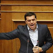 shkwse-to-ganti-o-tsipras-aithma-gia-pro-hmerhsias-diataksews-syzhthsh-gia-th-diafthora-kai-th-diaplokh