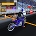 Download Game Drag Bike 402m APK (Thailand Version) Untuk Android