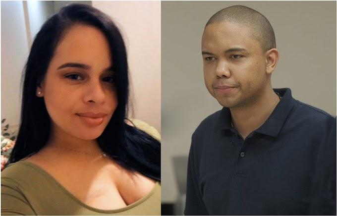 """Dominicana embarazada sobrevivió a 33 puñaladas; marido dijo al juez que fue """"accidental"""""""
