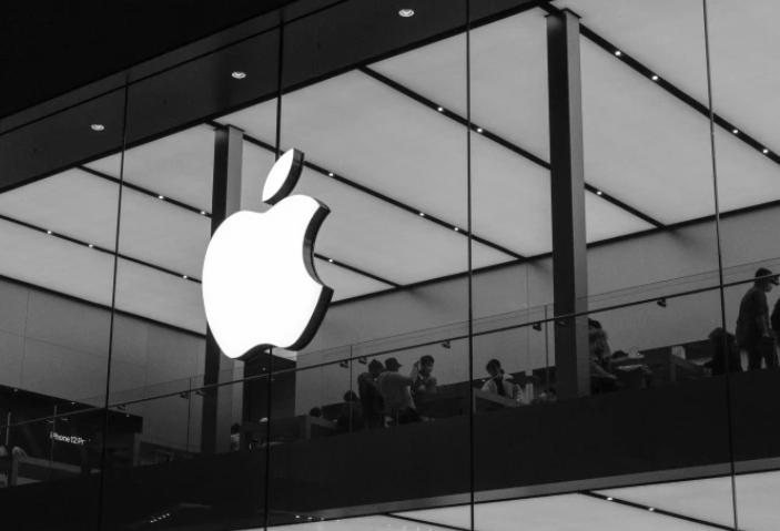 Apple didenda $ 2 juta karena tidak menyertakan pengisi daya dengan iPhone 12