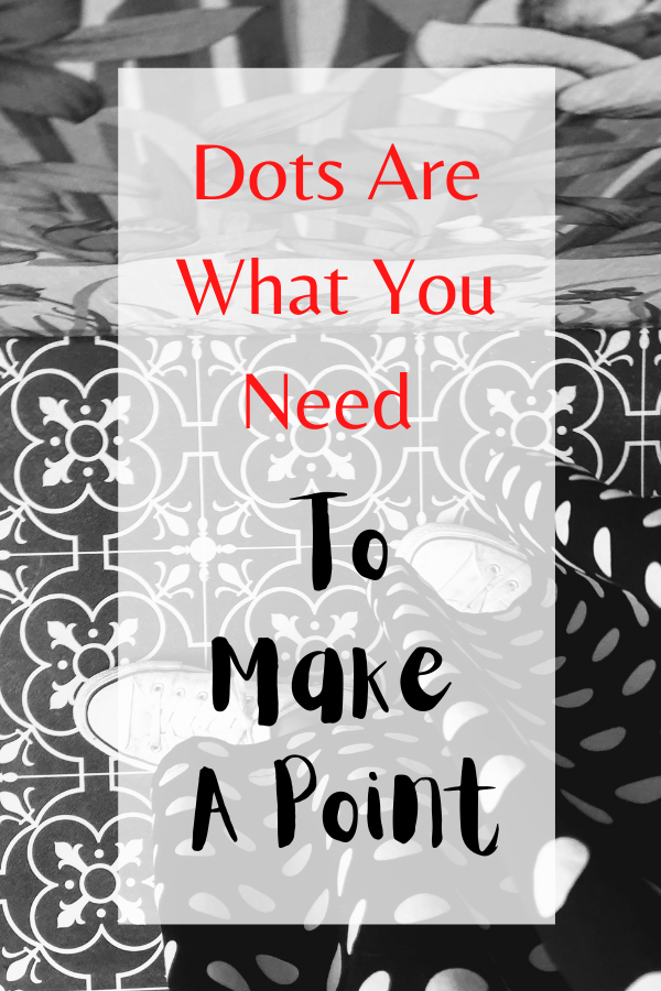Dot Quote