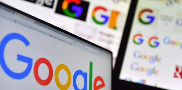 Google lanzará su propia app de mensajería-TuParadaDigital