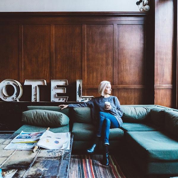 Daftar Hotel Murah dan Ramah anak Di Banjarmasin