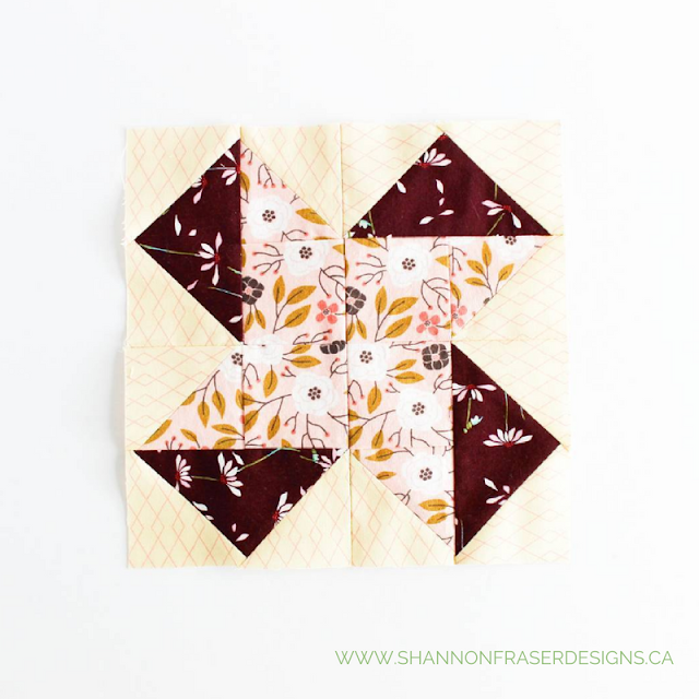 Sewcial Bee Sampler - Quilt Row 1 | Shannon Fraser Designs | Modern Quilting | Sew Along | Sharon Holland Designs | Maureen Cracknell | Quilt Blocks