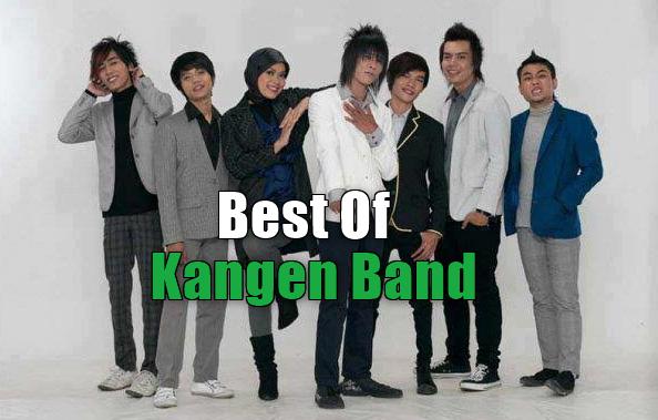 Kumpulan Lagu Kangen Band Mp3 Terbaru dan Terlengkap Full Album Rar, Kangen Band, Grup Band, Lagu Pop, Pop Melayu, Pop,