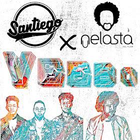 Os Santiegos Ft Dj Nelasta - Yeebo (Afro house)