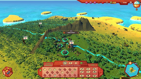 crest-an-indirect-god-sim-pc-screenshot-www.deca-games.com-5
