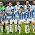 Sejarah Villarreal Club