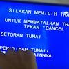 Update...!! Lokasi ATM Setor Tunai (CDM) Bank BCA di Jakarta Terbaru