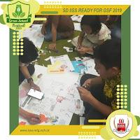 Green School Festival