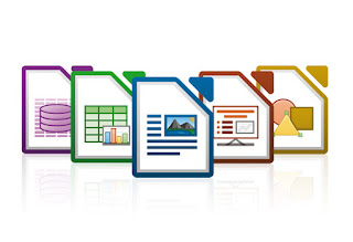 Libre Open Office Introduction HIndi