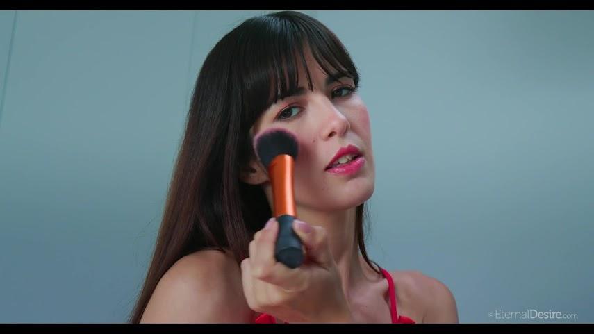 [EternalDesire] Leni Doll - Make-Up - idols