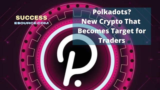 Polkadots-New-Crypto