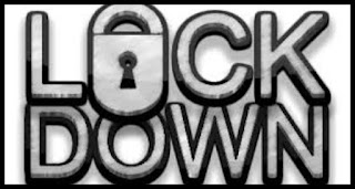 कोरोना वायरस को लेकर बिहार सरकार का बडा एलान, बिहार के सभी शहर लाक डाउन,