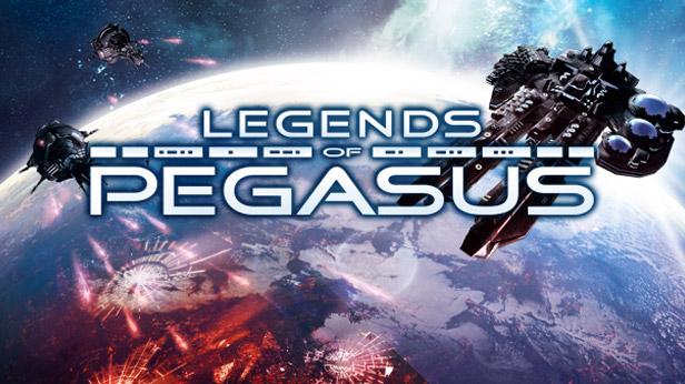 Pegasus Games For Free