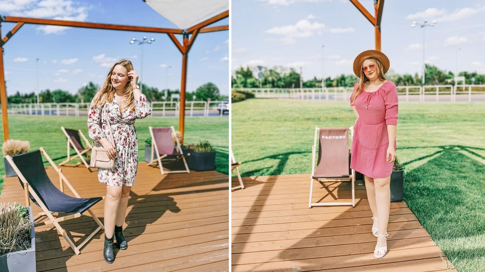 modne-sukienki-na-lato_sklep.jpg