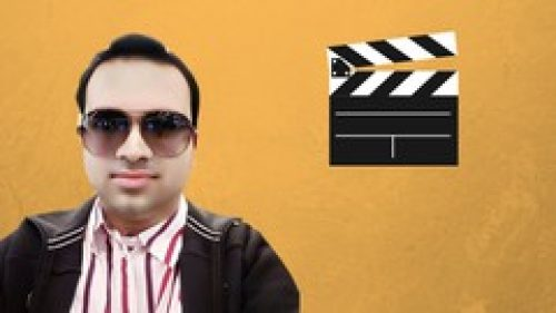 Artificial Intelligence in Video Creation Certification FREE
