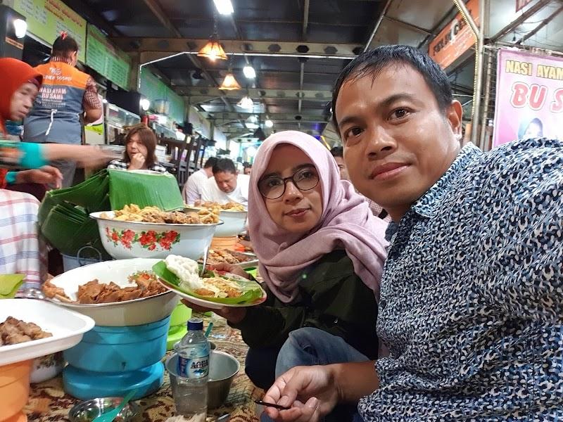 Mengawali Tahun di Kota Semarang Part 2 (Kaleidoskop 2019)