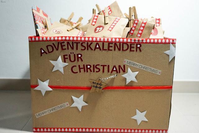 Adventskalender-Freund-DIY