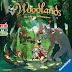 [Recensione] Woodlands