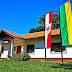 Treze Tílias – Aulas de alemão e italiano serão retomadas no Centro Cultural Dona Leopoldina