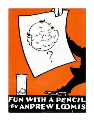 Fun With a Pencil PDF book
