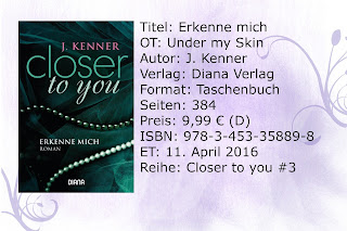http://anni-chans-fantastic-books.blogspot.com/2016/04/rezension-erkenne-mich-closer-to-you-3.html