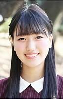 Inoue Honoka