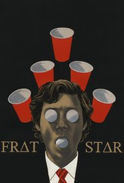 Watch Frat Star Online Free Putlocker
