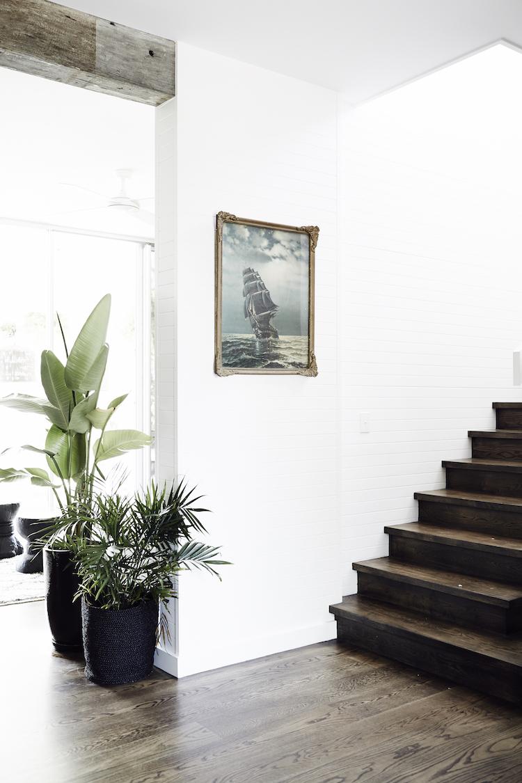 85+ Home Design E Decor Shopping Sito - Houzz Home Design Shopping ...