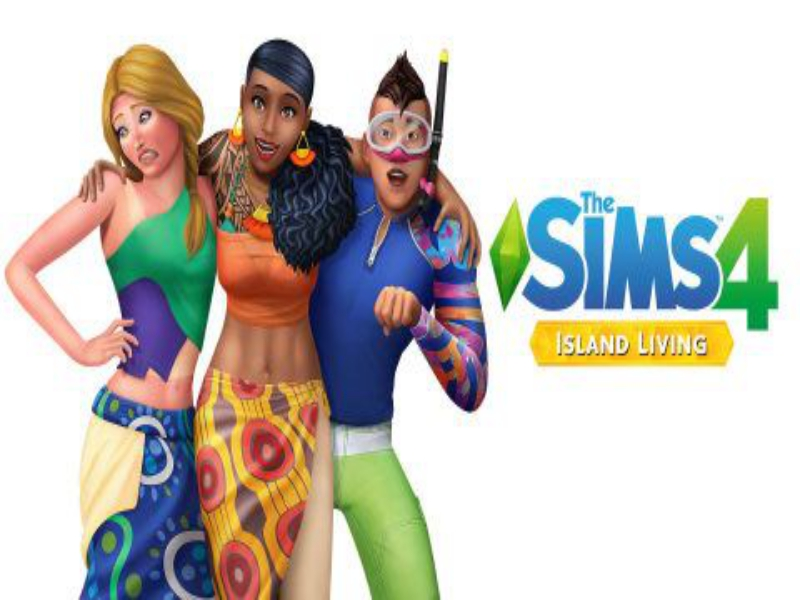sims 4 download free for windows 8