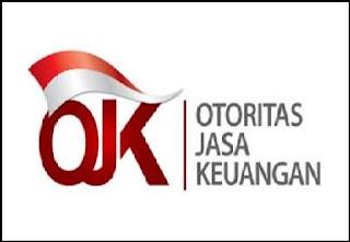 Lowongan Kerja Terbaru Otoritas Jasa Keuangan (OJK) Untuk Tingkat D3