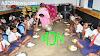 मध्यान्ह भोजन के अंतर्गत कुकिंग कास्ट की राशि अब DBT के माध्यम से दिया जायेगा - मध्यान्ह भोजन पोर्टल में करनी होगी बच्चों की एंट्री