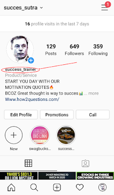 how to grow instagram followers for business,how to get 1k followers on instagram in 5 minutes  get real instagram followers  get instagram followers app  free instagram followers instantly,  how to grow instagram followers organically 2019