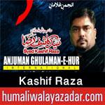 https://aliwalayazadar.blogspot.com/2020/08/kashif-raza-nohay-2021.html