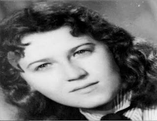 بحث حول الشهيدة حسيبة بن بوعلي