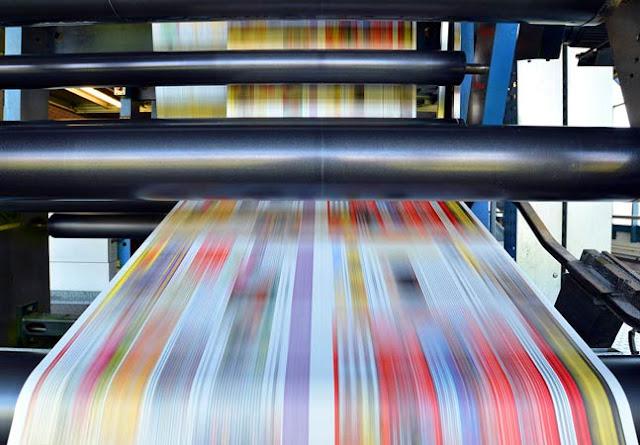 Researchers warn of new leak in Windows Print Spooler