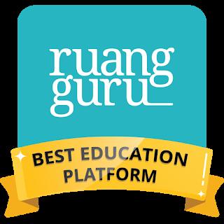 DIBUTUHKAN FIELD EDUCATION CONSULTANT DI RUANG GURU