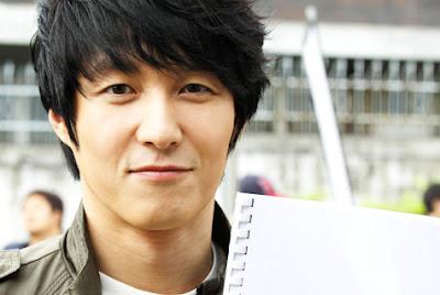 Shim Hyung tak Divorce Lawyer in Love