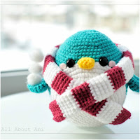http://amigurumislandia.blogspot.com.ar/2018/11/amigurumi-pinguino-all-about-ami.html