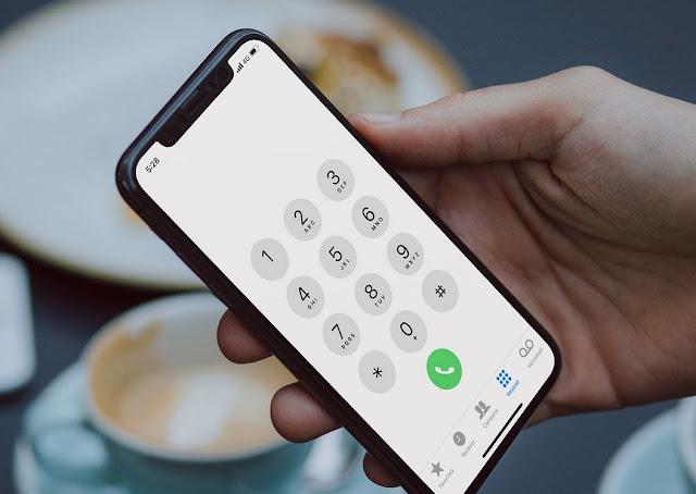 Cara Cek Kuota dan Pulsa Telkomsel Terbaru