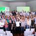 Sicredi Grandes Lagos encerra período de Assembleias com participação de 4.745 associados