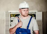 surse cu leduri electrician