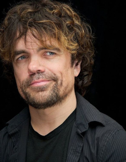 Motivational story  Of Peter  Dinklage pic
